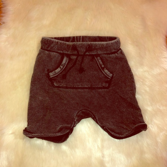 1412de75b H&M Bottoms | Baby Boy Short | Poshmark